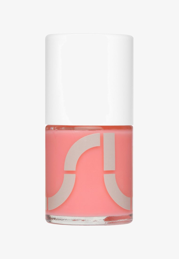 Uslu Airlines - NAIL POLISH 11ML - Nail polish - YAP ultra light carnation pink