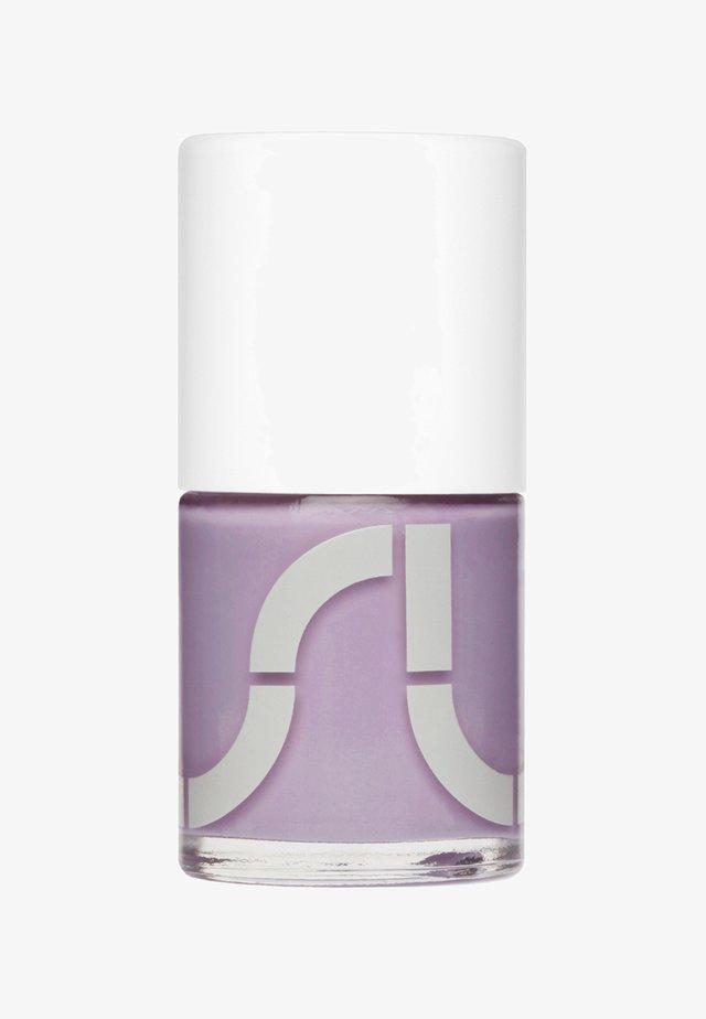 NAIL POLISH - Nagellack - ITA pale lilac