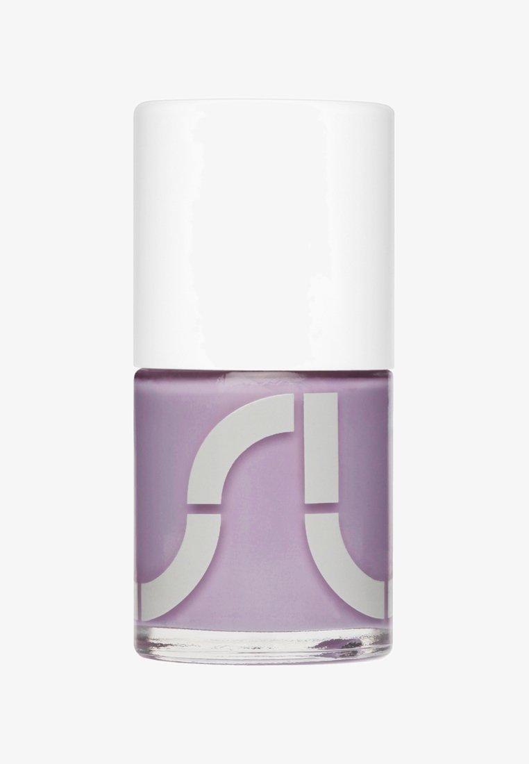 Uslu Airlines - NAIL POLISH 11ML - Nagellack - ITA pale lilac