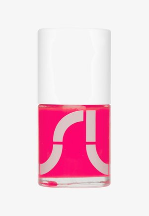 NAIL POLISH 11ML - Nagellack - MQC neon hot pink