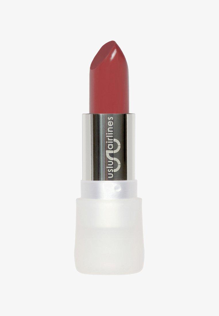 Uslu Airlines - LIPSTICK 4G - Lipstick - AMM sheer flesh tone