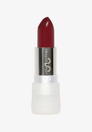 LIPSTICK 4G - Lipstick - CBH brownish red