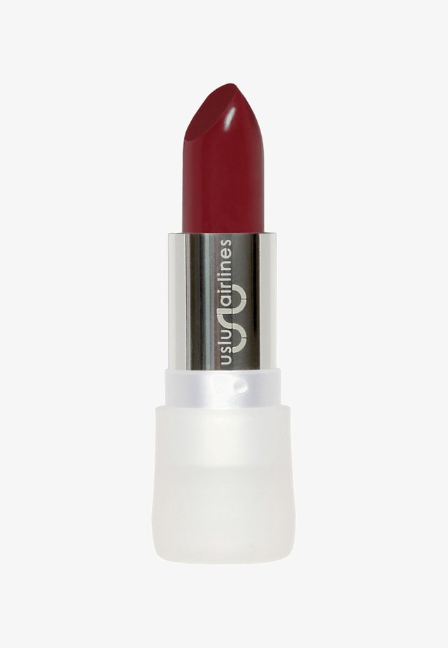 LIPSTICK 4G - Rouge à lèvres - CBH brownish red