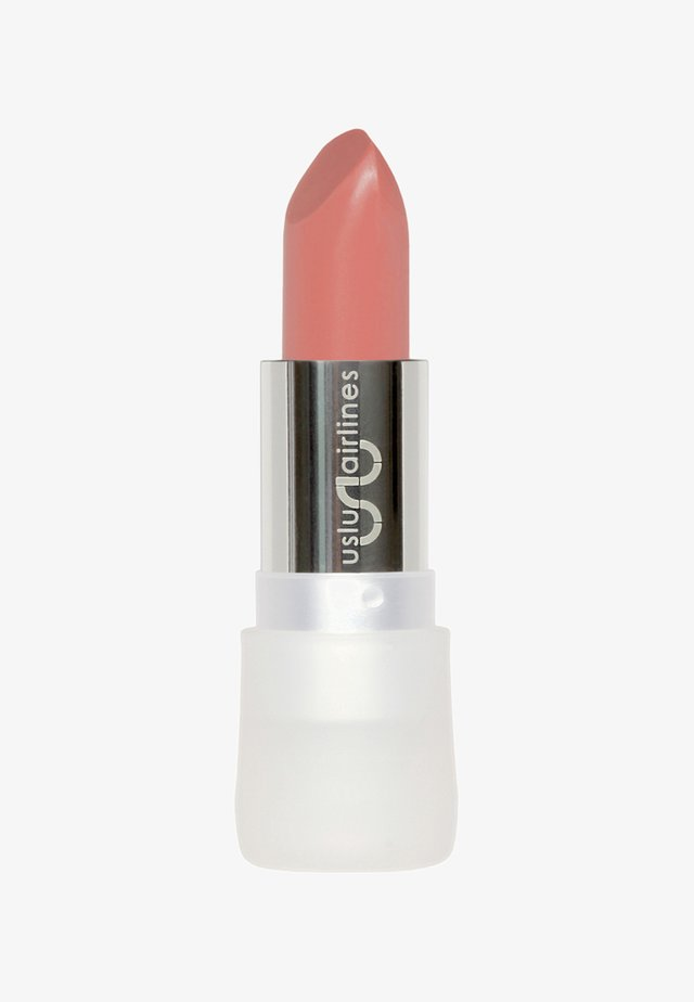 LIPSTICK 4G - Rouge à lèvres - AAL light salmon