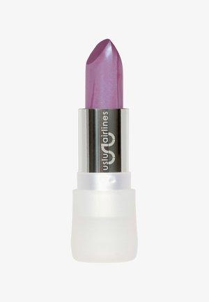 LIPSTICK 4G - Læbestifte - FRA pearl lavender