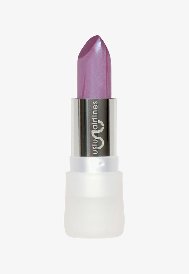 LIPSTICK 4G - Läppstift - FRA pearl lavender