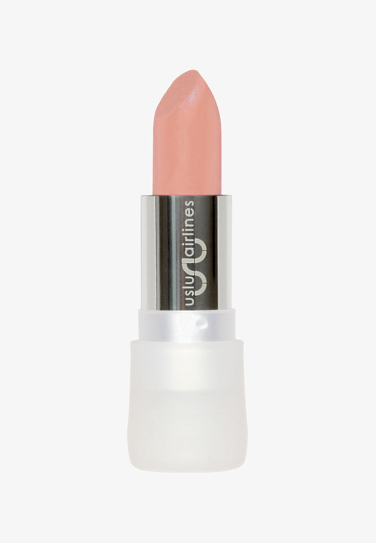 Uslu Airlines - LIPSTICK 4G - Lipstick - DOH matte nude