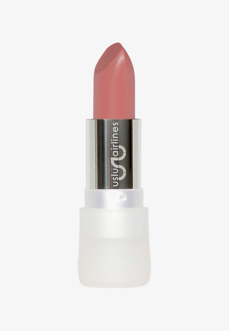 Uslu Airlines - LIPSTICK 4G - Lipstick - FBU rose nude