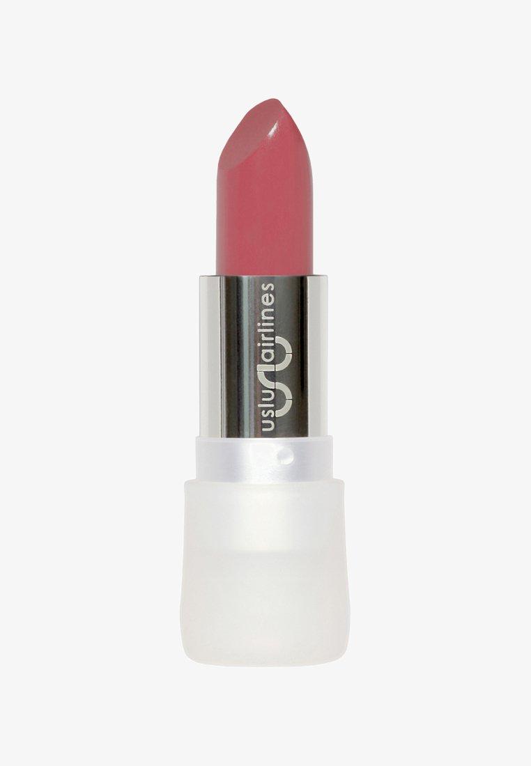 Uslu Airlines - LIPSTICK 4G - Lipstick - JOM medium rose