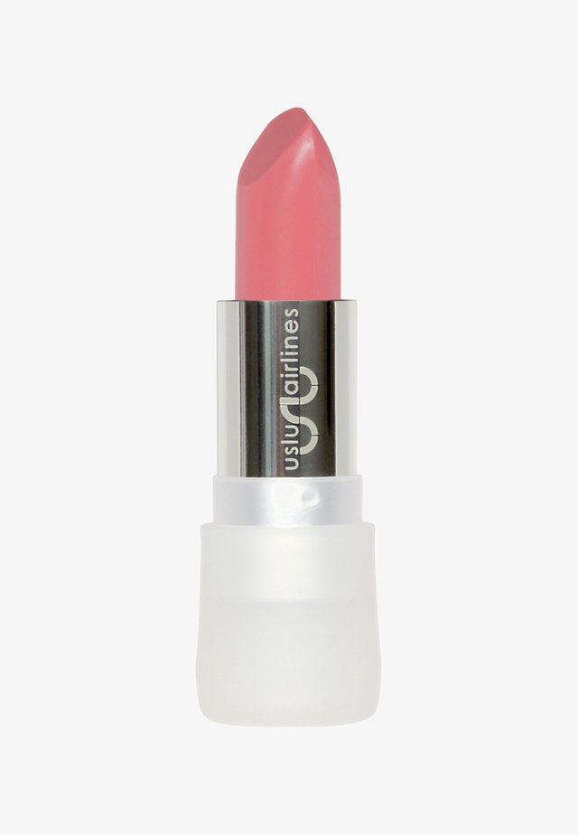 LIPSTICK 4G - Lippenstift - MXP pinky coral