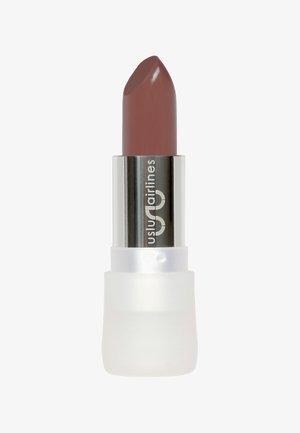 LIPSTICK 4G - Rouge à lèvres - KIV brown