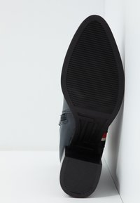 U.S. Polo Assn. - AGNES - Støvletter - dark blue - 6