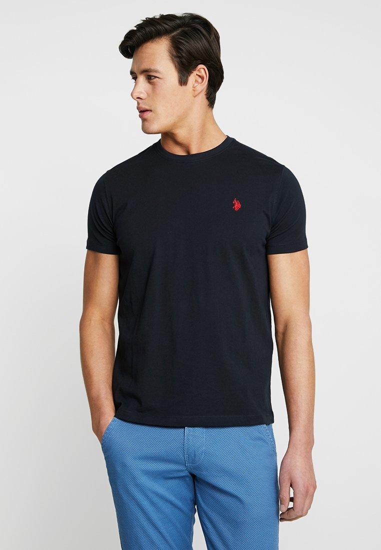 U.S. Polo Assn. - T-Shirt basic - dark blue