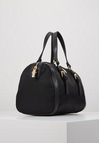 U.S. Polo Assn. - HOUSTON - Håndtasker - black - 3