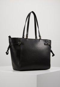 U.S. Polo Assn. - DELAWARE - Handbag - black - 2