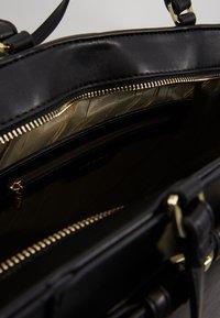 U.S. Polo Assn. - DELAWARE - Handbag - black - 3