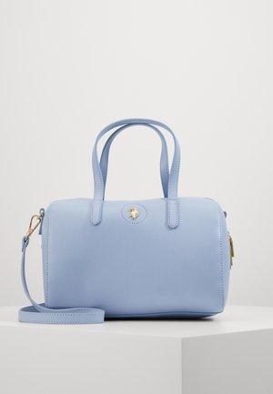 JONES - Håndveske - light blue
