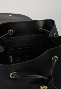U.S. Polo Assn. - JONES - Mochila - black - 3