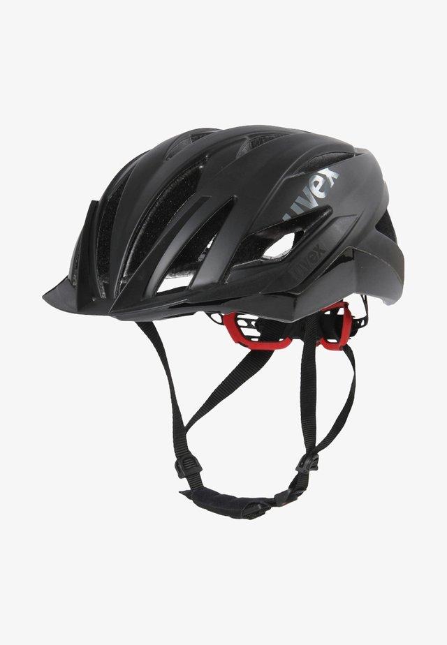 ULTRA SNC - Helmet - black