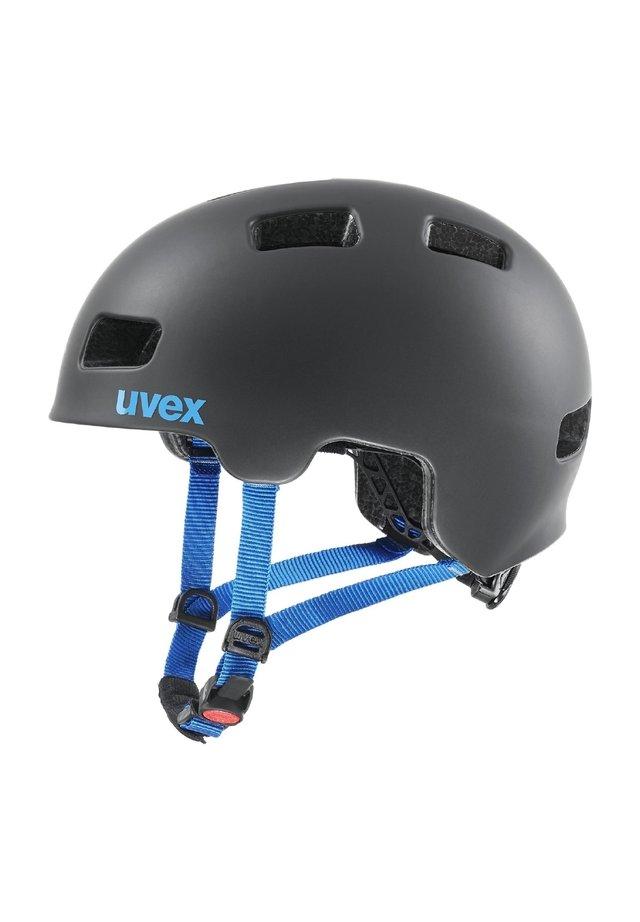 MANDANT - Helmet - anthrazit matt (s41097901)