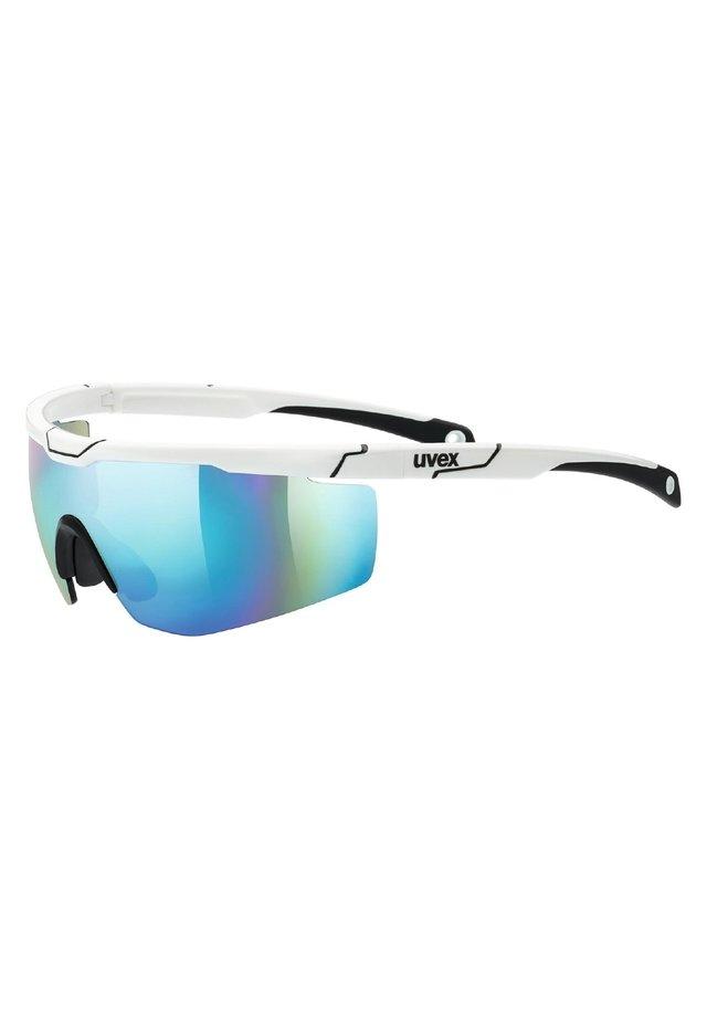 Sports glasses - white (s53197988)