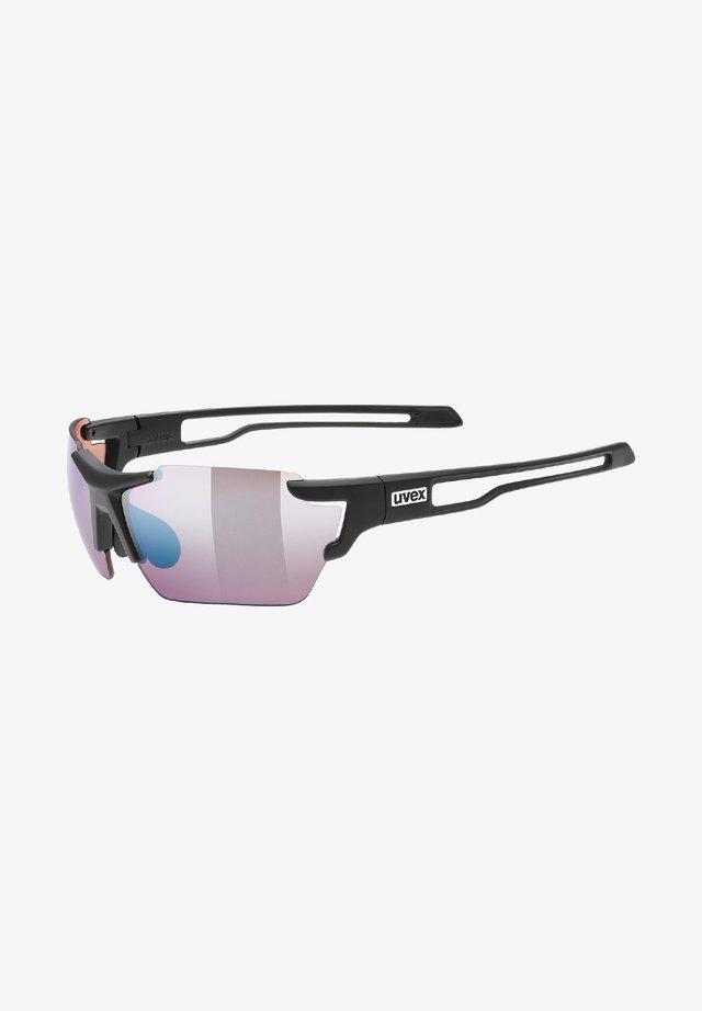 MANDANT - Sunglasses - black