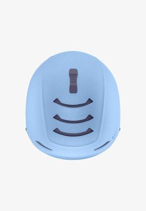 MANDANT UVEX LEGEND - Helmet - lagune mat (s56624630)