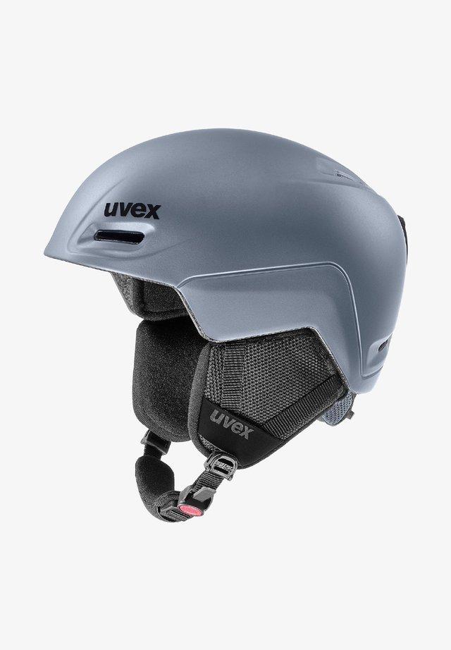 Helmet - strato mat