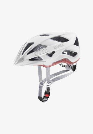 ACTIVE CC - Helmet - white mat