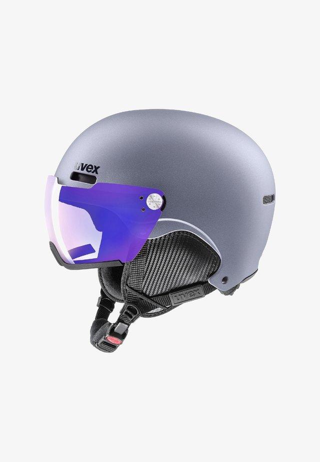 HLMT 500 VISOR V - Helmet - strato mat