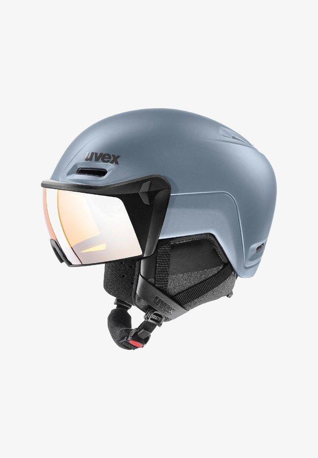 Helmet - strato mat (s56623750)