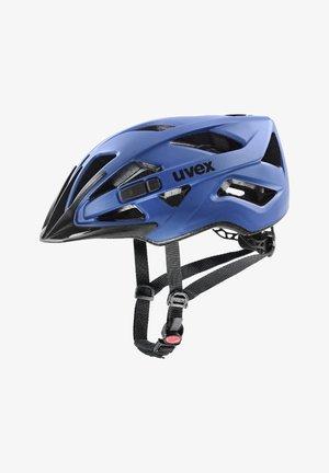 TOURING CC - Helmet - blue mat (s41098101)