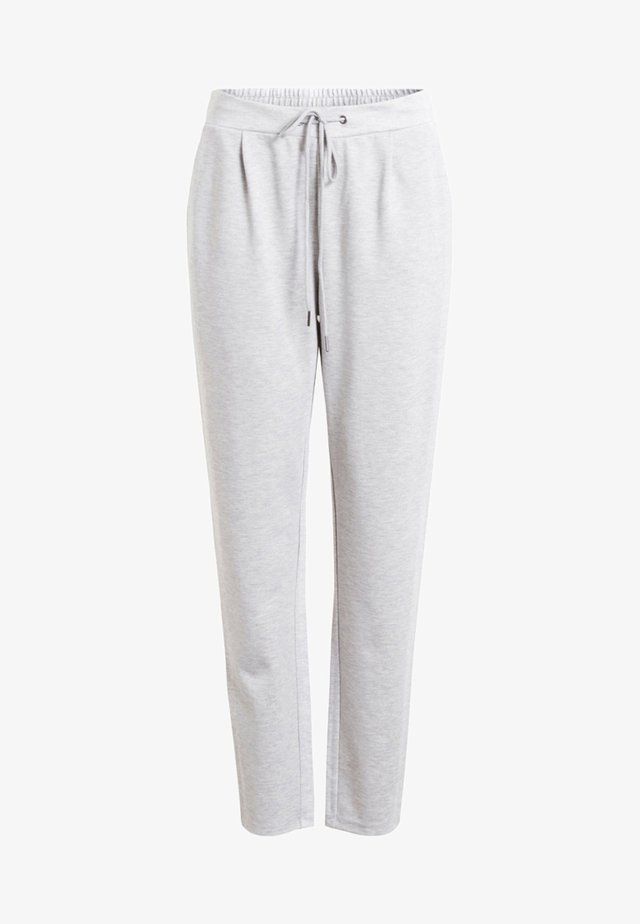 VICLASS - Trainingsbroek - light grey