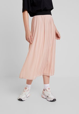 VITYSHA SKIRT - Vekkihame - rose smoke