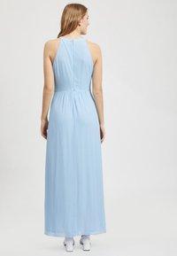 Vila - VIMILINA - Maxi dress - powder blue - 2