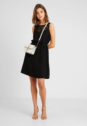 VILIZZY - Sukienka letnia - black