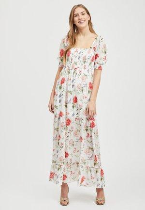 Maxi šaty - pristine