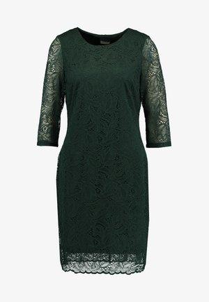 Denní šaty - pine grove