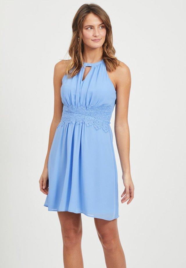 VIMILINA - Korte jurk - provence