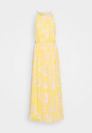 VIGRETA ANCLE DRESS - Day dress - samoan sun