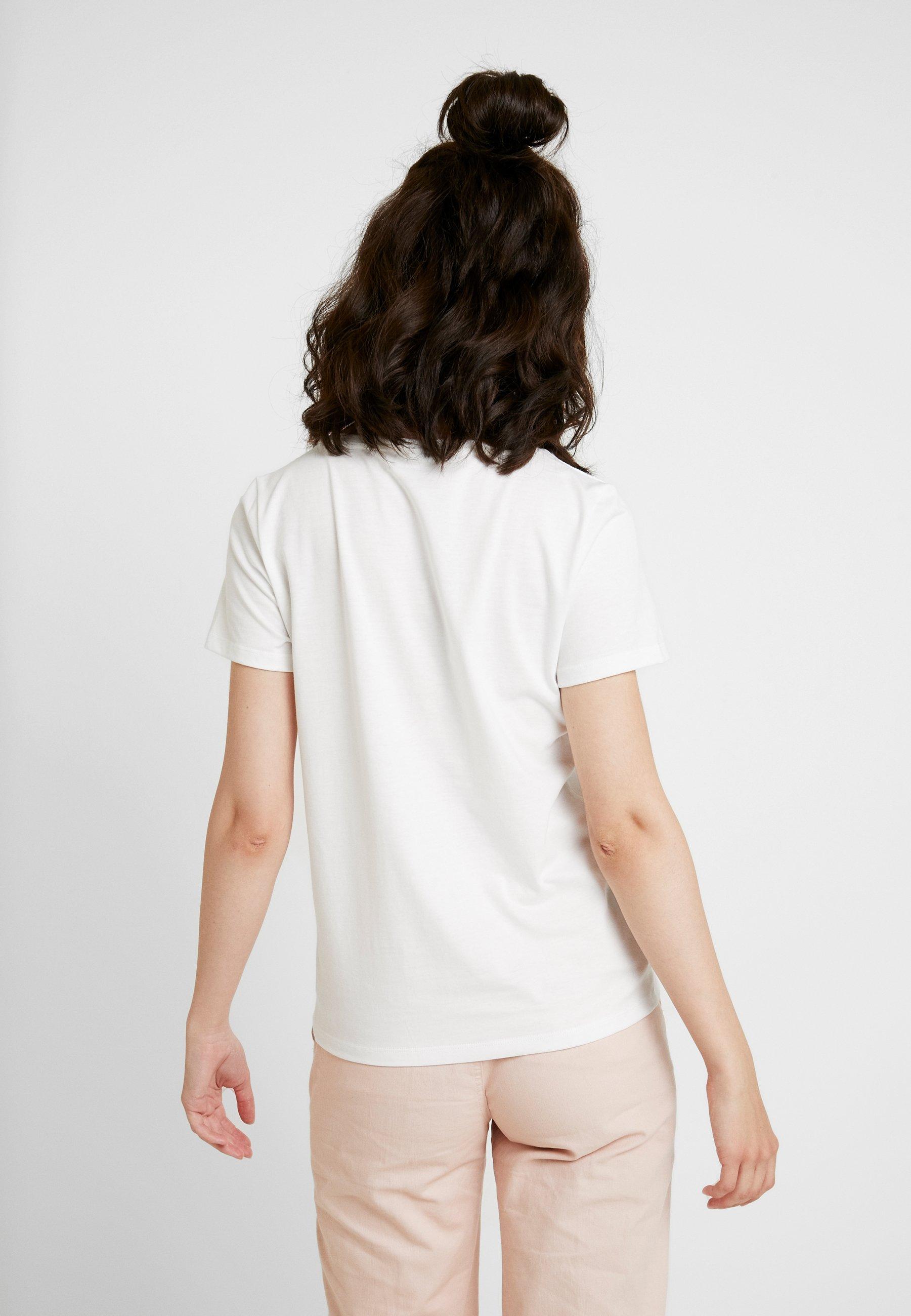 Vila shirt Dancer VivalmuT Cloud Imprimé OXn8kNwP0