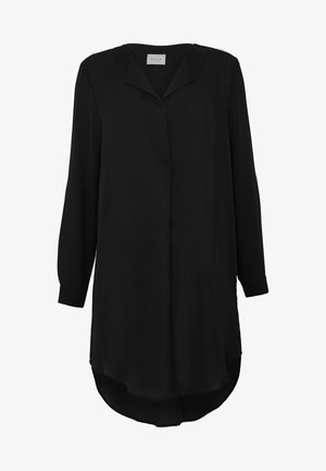 VILUCY - Tunic - black