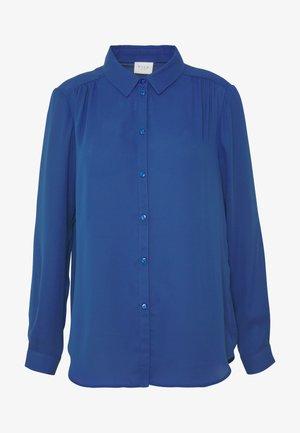 VILUCY  - Skjorte - mazarine blue