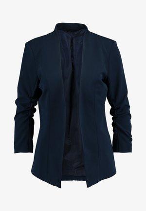 Sportovní sako - navy blazer