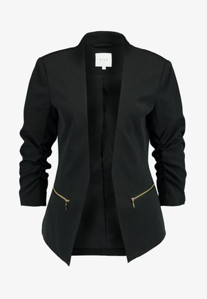 VIJOY - Blazer - black