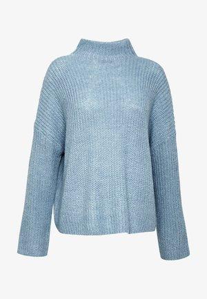 VIGLIPPA - Svetr - ashley blue
