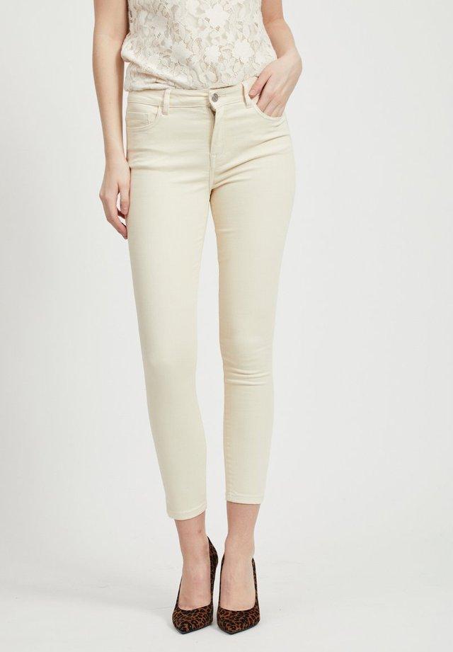 Jeans Skinny Fit - birch