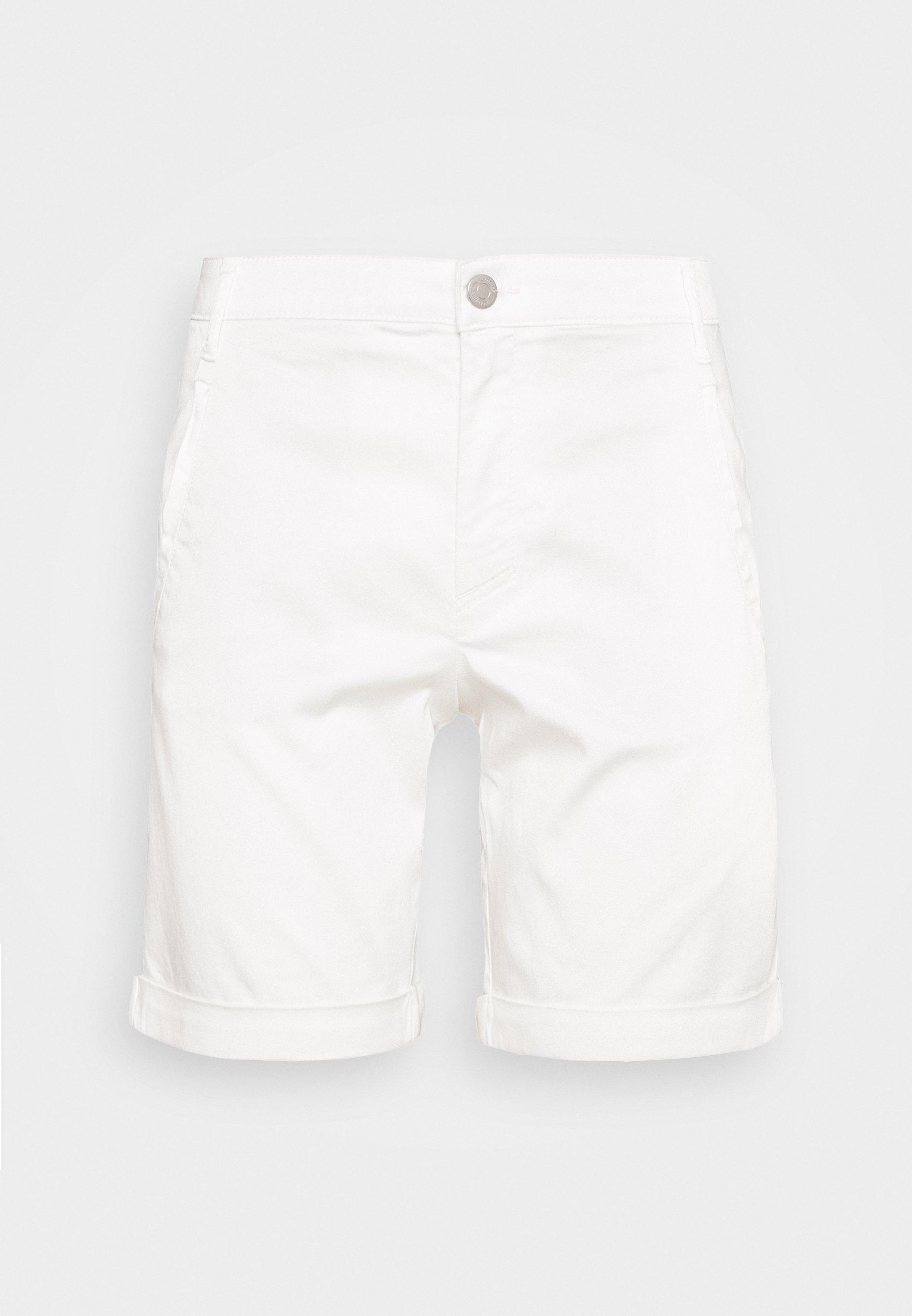Vila Vichino New - Shorts Snow White