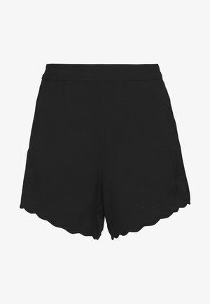 VIJAJULES  - Shorts - black
