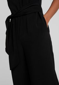 Vila - Jumpsuit - black - 6